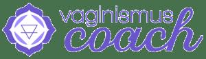 Vaginismus Coach logo